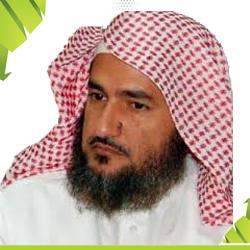 د. جميل بن حبيب اللويحق