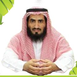 د.عبدالله منصور الذيابي